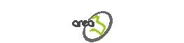 Area3.cl Publicidad y Diseño Web