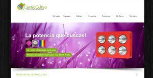 CentroCultivo.cl