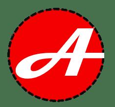 LOGO-airpot chile