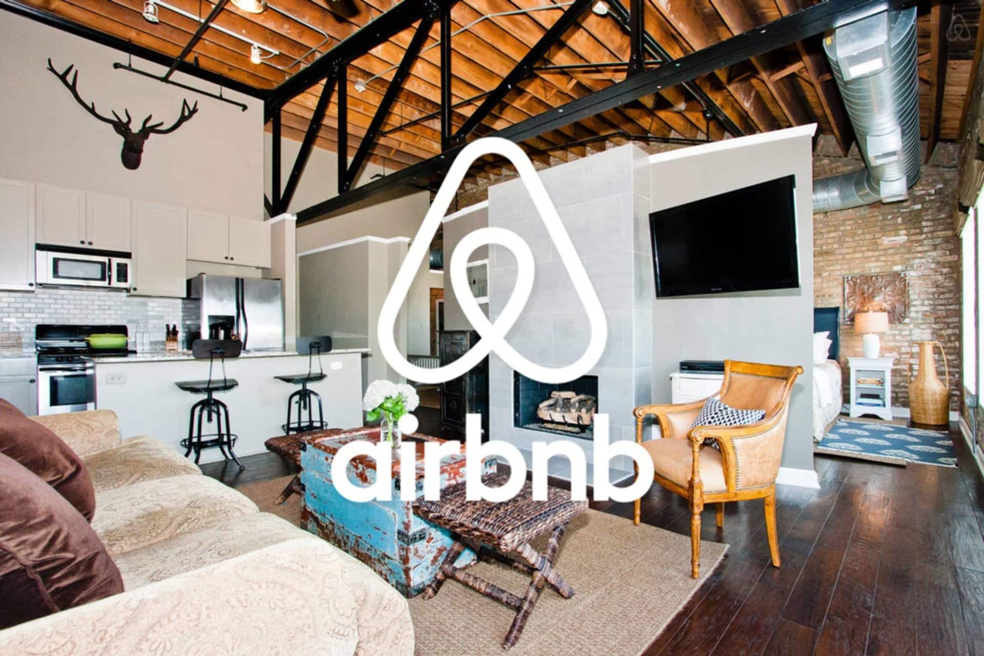 Airbnb, Hosting, Travel, Lodging, Alojamiento, Viajes