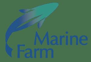 Logo-Marine-farme-centro-pagina