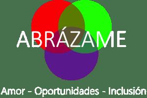 logo-abrazame-con-slogan