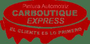 logo carboutique.cl