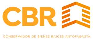 logo-cbr-antofagasta-02