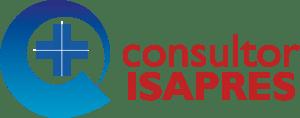 logo-consultor-1