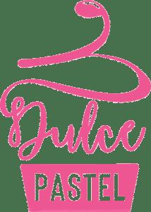 logo-dulce-pastel