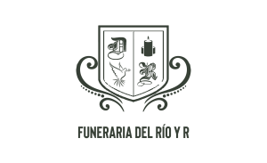logo editable