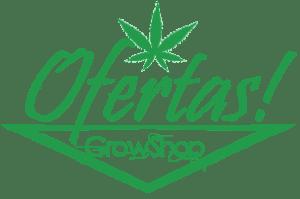 logo-ofertas-grow-shop-chile-santiago-online-barato-envios-marihuana-cannabis-growshop-carpas-iluminacion