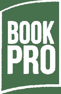 logo-pb.fw