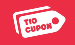 logo-tio-cupon