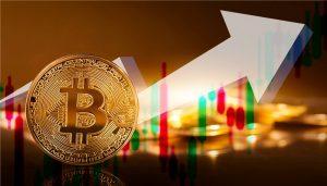 cómo comprar bitcoin en chile